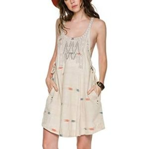 Free People Arizona Dress